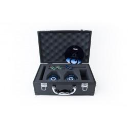 Moway Deluxe Kit
