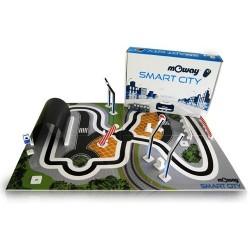 Kit Moway Smart City