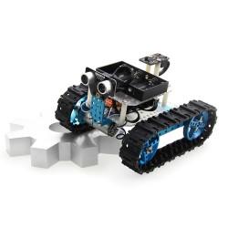 Starter Robot Kit - Bluetooth