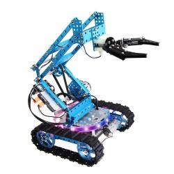 Ultimate Robot Kit - Bluetooth
