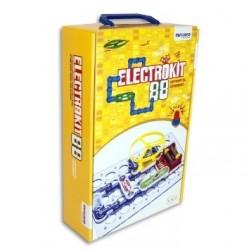Electrokit 88