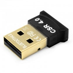 Adaptador Bluetooth 4.0 para PC