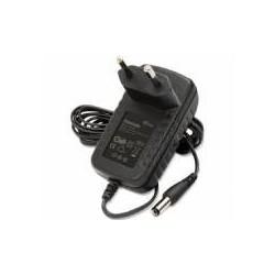 Alimentador electrónivo 9Vcc/1A